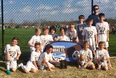 05 Gray Beast of the East Champs