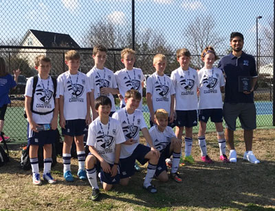 05 Navy-Beast of the East Finalists
