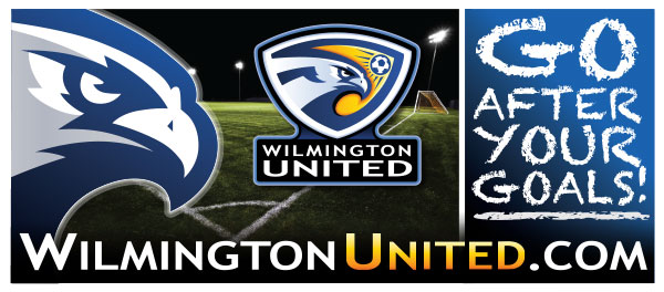 WilmingtonUnited