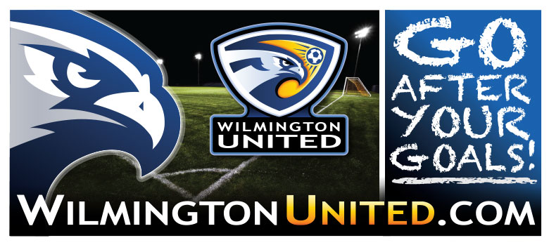 Wilmington United FA